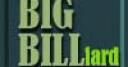 Jeu BIG BILLiard