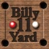 Jeu Billy Yard-11 en plein ecran