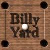 Jeu Billy Yard en plein ecran