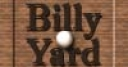 Jeu Billy Yard