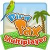 Bird Pax MultiPlayer
