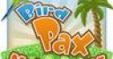 Jeu Bird Pax MultiPlayer