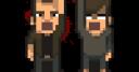 Jeu Bitejacker : Secret Base Horror Series 01