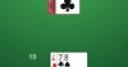 Jeu Blackjack millennium