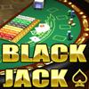 Jeu BlackJack 3D Multiplayer by flashgamesfan.com en plein ecran