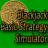 Blackjack Basic Strategy Simulator