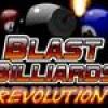 Jeu Blast Billiards Revolution en plein ecran