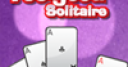 Jeu Feelgood Solitaire