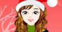 Jeu Bliinky Christmas Dressup