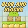 Blob and Blocks: New Levels
