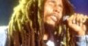 Jeu Bob Marley