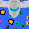 Jeu Bomber ship 2 en plein ecran