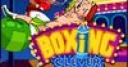 Jeu Boxing Clever Multiplayer Game