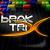 BrakTriX