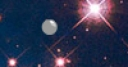 Jeu Break'n with nebulas
