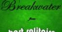 Jeu Breakwater Solitaire
