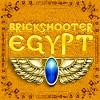 Jeu Brickshooter Egypt en plein ecran