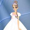 Jeu Bride Dress Up en plein ecran