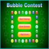 Bubble Contest