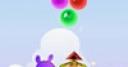 Jeu Bubble Mania