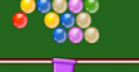 Jeu Bubble Shooter