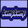 Jeu BumpBump en plein ecran