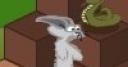 Jeu Bunny Trouble