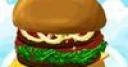 Jeu Burger Maker Deluxe