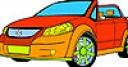 Jeu Cabrio Coloring