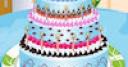 Jeu Cake Boss