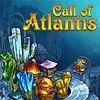 Jeu Call of Atlantis™ en plein ecran