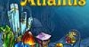 Jeu Call of Atlantis™