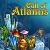 Call of Atlantis™