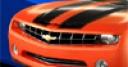 Jeu Camaro Concept