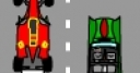 Jeu Car-lot Chasers v3