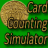 Card Counting Practice