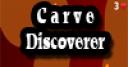 Jeu Carve Discoverer