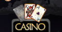 Jeu Casino 21 Solitaire