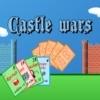 Jeu Castle wars en plein ecran