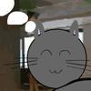 Jeu Cat Dressup en plein ecran