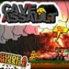Cave Assault