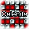 Jeu Celenite en plein ecran