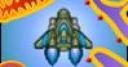 Jeu Cell Explorer: The Animal Cell