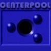 Jeu CenterPool en plein ecran