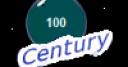 Jeu Century
