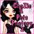 ChaZie & Pets Fantasy 2