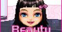 Jeu ChaZie's Beauty Salon