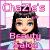 ChaZie's Beauty Salon