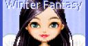 Jeu ChaZie's Winter Fantasy Dressup