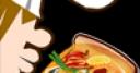 Jeu Cheesy Pizza Dressup